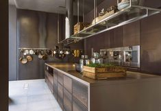 cucina-boffi-code-by-piero-lissoni