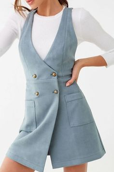 Women S Fashion Dresses Wholesale Code: 7100282559 Dresses Elegant, Sexy Dresses, Cute Dresses, Casual Dresses, Fashion Dresses, Dresses For Work, Summer Dresses, Formal Dresses, Wedding Dresses