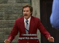 after i make every decision