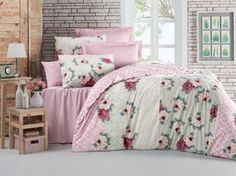 Turkish Manufacturer And Exporter Of High Quality Luxury Bed Linen