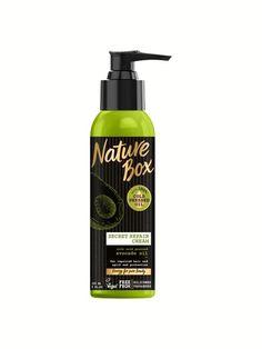 Nature box spray pakolás avokádó - 150 ml a Rossmann Webáruházban bd7a13b782