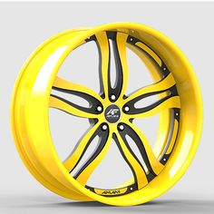 Amani Primo Wheels Rims For Cars, Rims And Tires, Chrome Wheels, Car Wheels, Custom Wheels, Custom Cars, 22 Inch Rims, Customised Vans, Forged Wheels