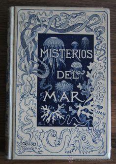 http://www.todocoleccion.net/manuel-aranda-sanjuan-misterios-mar-montaner-simon-1891-ilustrada~x33669912
