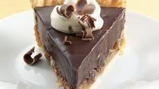 Chocolate Silk Pecan Pie Recipe:  http://www.pillsbury.com/recipes/chocolate-silk-pecan-pie/e33c1dd0-76d7-4cd5-920c-b11abaf26423/?nicam4=SocialMedia=Facebook=Pillsbury=Post