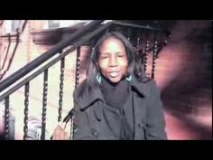Giving Tuesday 2013: A Letter from Charmaine
