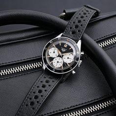luxury watches for men rolex Vintage Watches For Men, Vintage Rolex, Luxury Watches For Men, Sport Watches, Cool Watches, Tag Watches, Men's Accessories, Watches Photography, Estilo Fashion