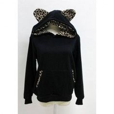 Cheap Women's Outerwear, Style and Quality Meet Great Prices