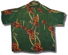 b808eb9d 31 Best Wore it Then images | Fashion history, Man fashion, Vintage ...