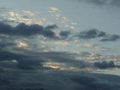 Καιρός ΕΜΥ: Έκτακτο δελτίο για σήμερα 28 Νοεμβρίου – απεργίες Tora, Clouds, Cloud