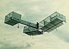 http://aeromagazine.uol.com.br/artigo/100-aeronaves-que-marcaram-a-virada-de-seculo_968.html