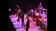 Kris Kristofferson - Help me make it through the night (The Highwaymen l...