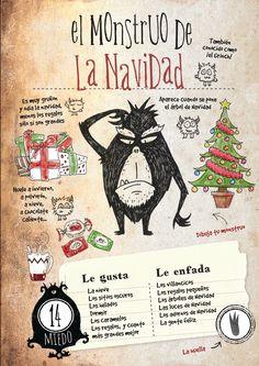 Exibindo El Monstruo de la Navidad_print.jpg