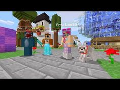 Stampylonghead video! If you like this one then check out the rest!!