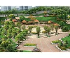 International City Islamabad Booking Details Farmhouses On Installments
