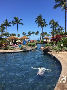 Gluten Free on Maui | Nom Nom Paleo | Bloglovin'