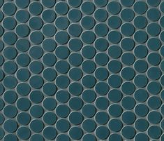 Wall tiles | Wall coverings | Boston | Fap Ceramiche. Check it out on Architonic