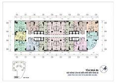 Bí quyết chọn tầng khi mua căn hộ Royal City theo ngũ hành