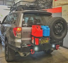 solved window wind noise page 2 subaru forester owners rh pinterest com