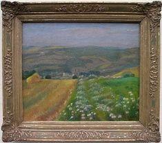 Siena, Praha, Painting, Self, Painting Art, Paintings, Painted Canvas, Drawings