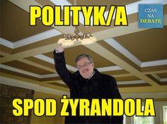 Ryki Lubelskie Polska: och jak jak jak go lubię...inaczej....pokochaj go ...