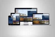 #Website #Responsive-Design #Restaurant #Sigmaringen #Layout #Neuseeland