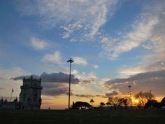 Lisbona mi è rimasta nel cuore! Vi spiego perché #giruland #diariodiviaggio #portogallo #lisbona #travel #blog #viaggi #europa