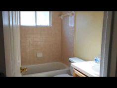 Home For Sale: 8001 Copperfield Cir. N.,  Jacksonville, FL 846495 | CENTURY 21 - http://jacksonvilleflrealestate.co/jax/home-for-sale-8001-copperfield-cir-n-jacksonville-fl-846495-century-21/
