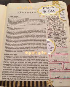 Luhv-Lee: journaling bible Bible Illustrations, Faith Bible, Illustrated Faith, Old Testament, Bible Journal, Bible Art, Hand Lettering, Journaling, Law