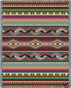 Aztec prints on pinterest aztec patterns aztec and african patterns