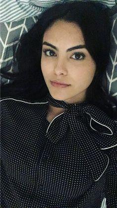 Photo taken of a person that's not only a girl but also pretty #PrettyGirls #girls #hot #sexy #love #women #selfie #friends