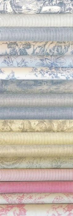 French Country Textiles Living\/Dining Room Window Treatments