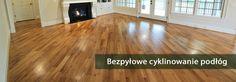 cyklinowanie bezpylowe|układanie parkiety|poznan|śląsk|renowacja podłóg schodów parkietów