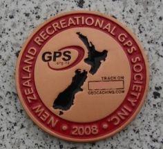 2008-New-Zealand-Kiwi-geocoin-unactivated-VERY-RARE