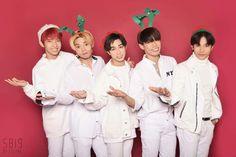 Merry Christmas, Coat, Filipino, Tin, Twitter, Fashion, Merry Little Christmas, Moda, Sewing Coat