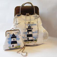 Gym Bag, Bags, Self, Atelier, Handbags, Bag, Totes, Hand Bags