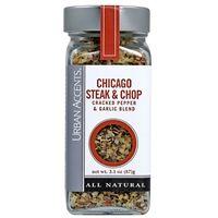 Chicago Steak & Chop