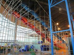 FEC Builders is a complete solution for all family entertainment centers. FEC Development, Planning Design and Consulting. Kids Indoor Playground, Types Of Play, All Family, Plan Design, Saudi Arabia, Attraction, Rest, Entertainment, Concept