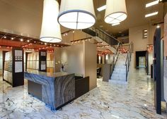 1000 Images About Opustone Fort Lauderdale On Pinterest Showroom Marble Floor And Natural