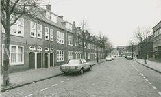 Leiden, Holland, Street View, City, The Nederlands, The Netherlands, Cities, Netherlands