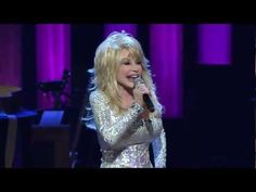 """Dolly Parton - """"Together You And I"""" Live at the Grand Ole Opry"""