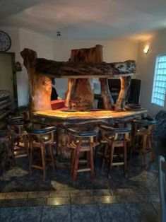 Find yellow-wood for sale. OLX South Africa, find now all yellow-wood classified ads. Wood For Sale, Wood Bars, Yellow, Furniture, Home Furnishings, Wooden Bar, Wood Beams, Arredamento