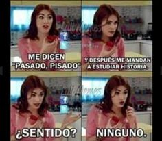 Lali Esposito Stupid Memes, Story Of My Life, Comedy, Humor, Stranger Things, Funny Animal Pictures, Frases, Funny Memes, Jokes