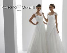 Atellier Rossana Moretti
