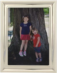 Frame your photo in classic silver style with our Silver Rope Metal Picture Frame. See our silver and metal picture frames online or call Picture Frames Online, Silver Picture Frames, Your Photos, Classic, Pictures, Style, Photo Frames Online, Derby, Photos