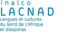 Langues et Cultures du Nord de l'Afrique et Diasporas (LACNAD)