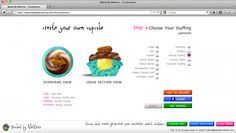 http://www.configurator-database.com/sites/default/files/imagecache/configdb_screenshot/food_cupcake_Baked%20by%20Melissa_2011_07_10.png