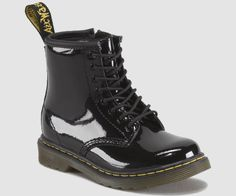 Iconic Dr. martens BROOKLEE