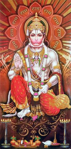 download hanuman ji hd images of hanumanji hanuman jee in 2018