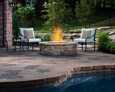 If You Are Installing Pavers At Your Home U0026 Trying To Figure Out The Right  Paver Colors To Use, Here Are Some Easy Tips To Help Choose The Best Color  Pavers
