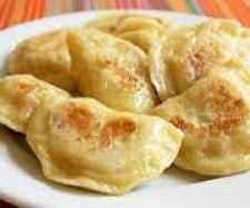 Recipe Nanna's Polish Pierogi by Mishy3 - Recipe of category Main dishes - others